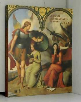 Le musée des beaux-arts de...