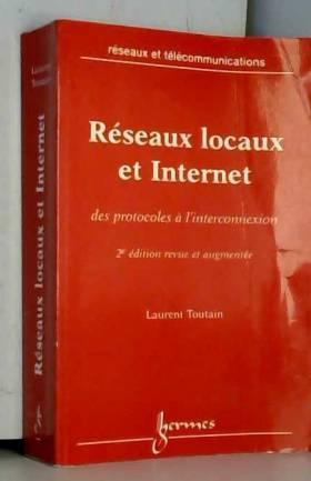 Réseaux locaux et Internet...