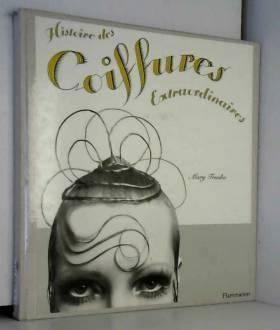 Histoire des coiffures...