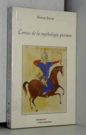 Contes de la mythologie...