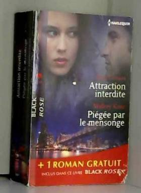 Attraction interdite -...