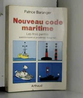 Les Templiers en Charente :...