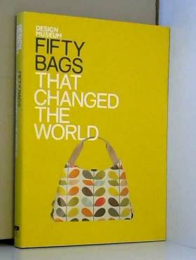 Fifty Bags that Changed the...