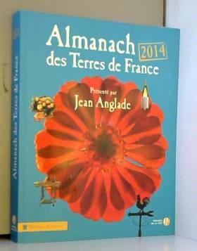 Almanach des Terres de...