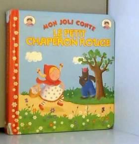 Madé, Rozenn Follio et Charles Perrault - Le Petit Chaperon rouge