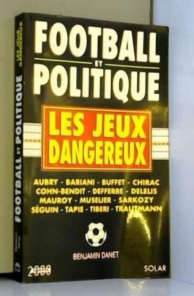 Politiquement foot