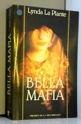 La Plante-l - Bella mafia
