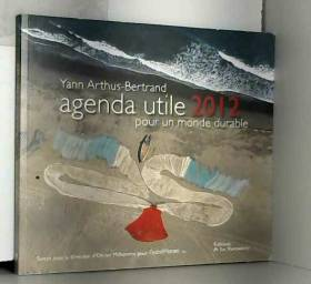 Agenda Utile pour un Monde...