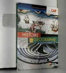 Histoire et Géographie -...