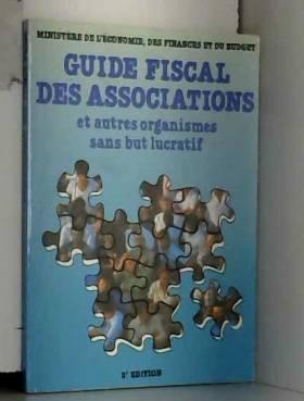 Guide fiscal des...