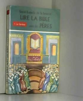 Lire la Bible avec les...