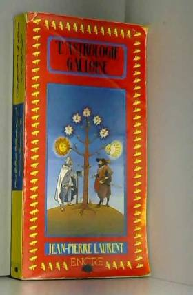 Astrologie Gauloise (l')