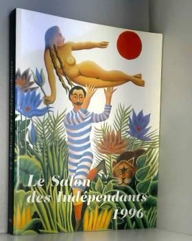 Le Salon des indépendants...