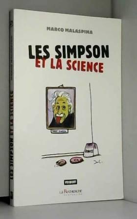 Les Simpson et la science
