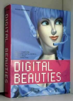 Digital Beauties (édition...
