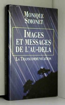 Images Et Messages De...