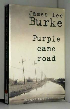 Purple Can Road