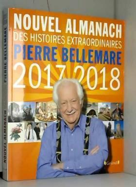 Nouvel almanach Pierre...