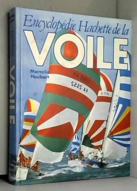 Encyclopédie Hachette de la...