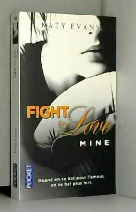 Fight for love (2)