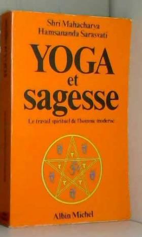 Yoga et sagesse