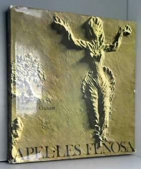 Apel les Fenosa (Spanish...