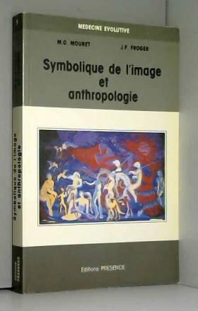 Symbolique de l'image et...