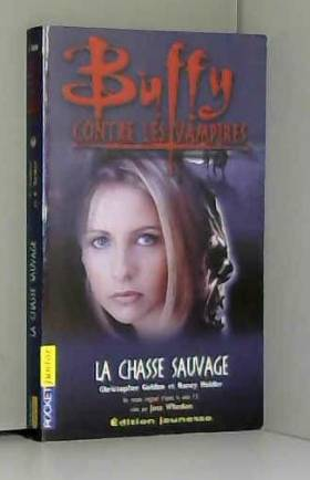 Buffy contre les vampires,...
