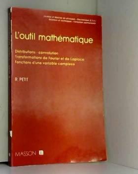 L'Outil mathématique :...