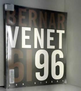 Bernard Venet