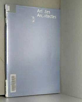 Artistes - Architectes