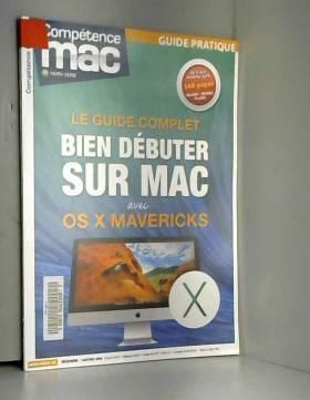 Compétence Mac : Bien...