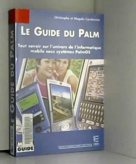 Guide du Palm