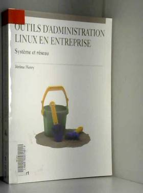 Outils d'administration...