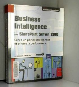 Business Intelligence avec...