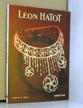LEON HATOT