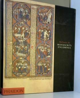Une histoire des manuscrits...