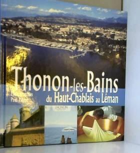 Thonon-les-Bains. Du...