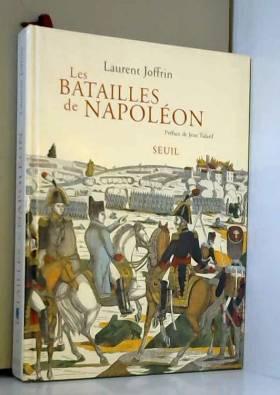 Les Batailles de Napoléon