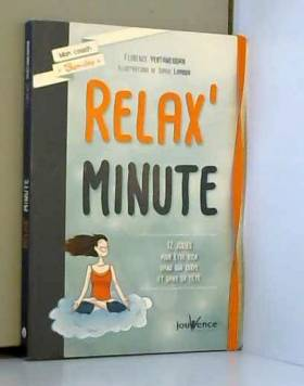 Relax' minute : 12 jours...