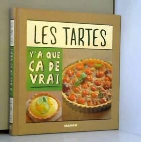 Jean Etienne - Les tartes