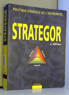 Strategor : Politique...