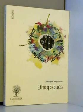 Christophe Bagonneau - Ethiopiques
