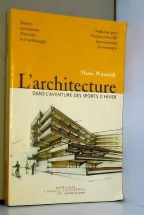 L'architecture dans...