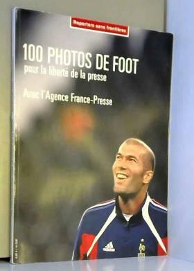 100 Photos de Foot pour la...