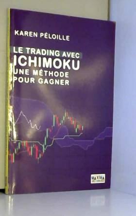 Le Trading avec Ichimoku :...