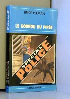 Le Gourou du Pirée