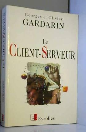 Gardarin - Le Client-serveur