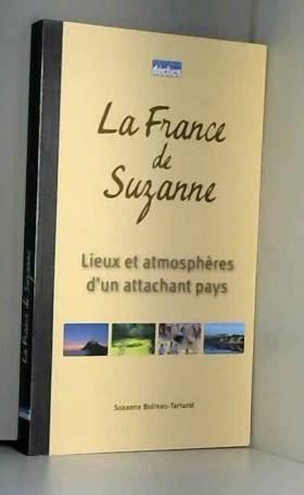 La France de Suzanne :...