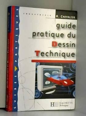 Guide pratique du dessin...
